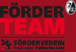 SC Freiburg - _Foerderverein Freiburger Fussballschule