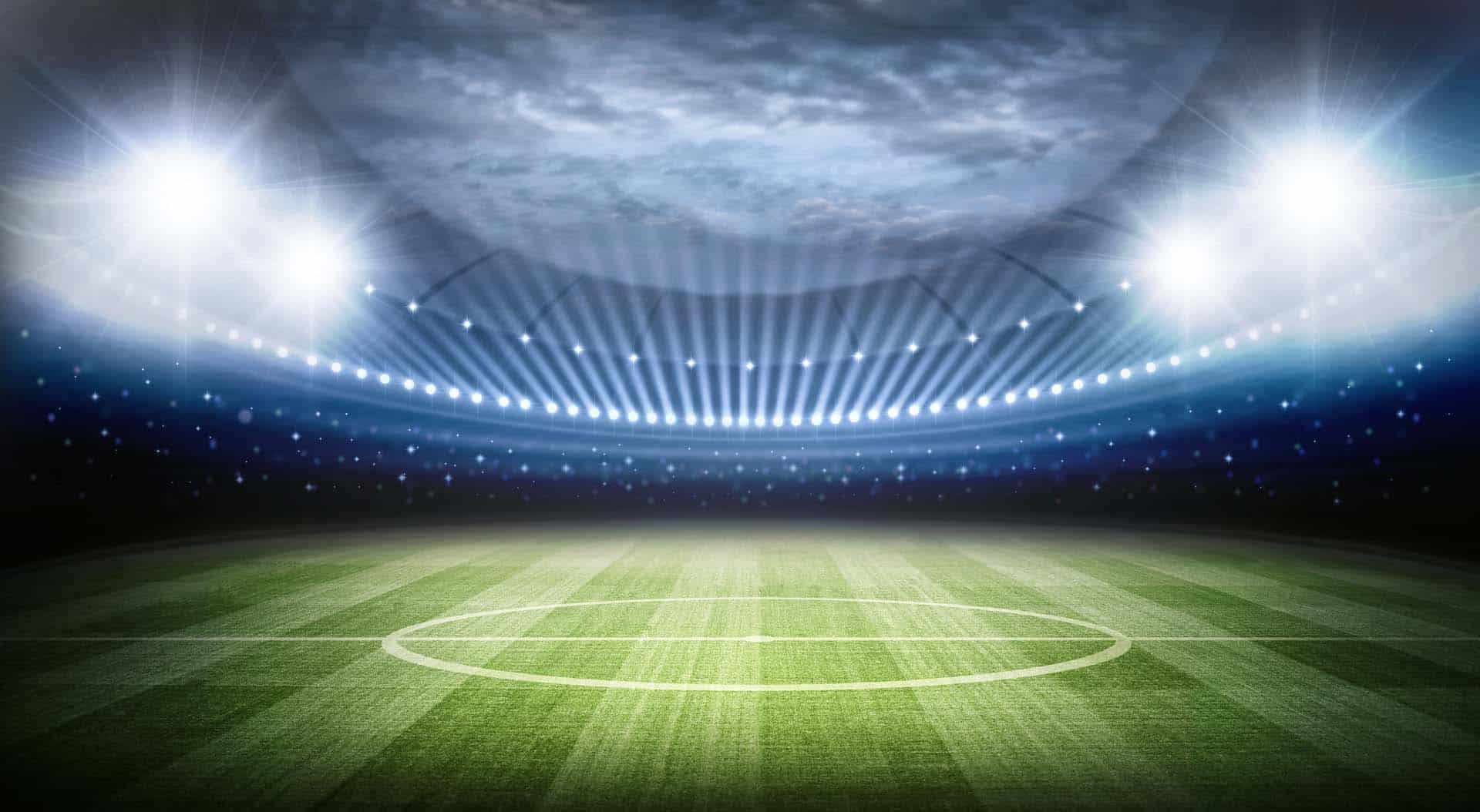 Stadion-TV - Dataworx GmbH
